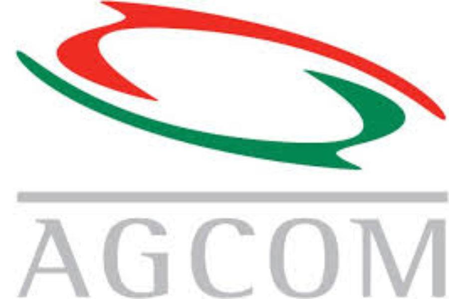 Sanzione AGCM nei confronti del CNF: delibera dell'Unione Triveneta