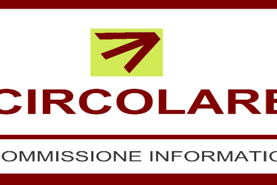 Legge n. 132/2015 di conversione, con modifiche, del DL 83/2015 – PCT e attestazioni di conformità