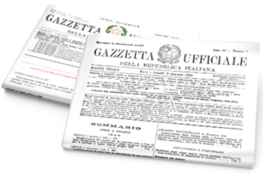 Processo Civile Telematico e Attestazioni di conformità su foglio separato – pubblicate in Gazzetta Ufficiale le nuove regole tecniche