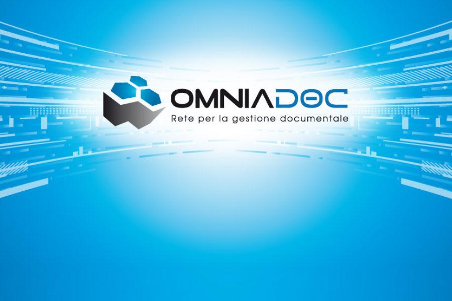 Convenzione per servizi di gestione documentale