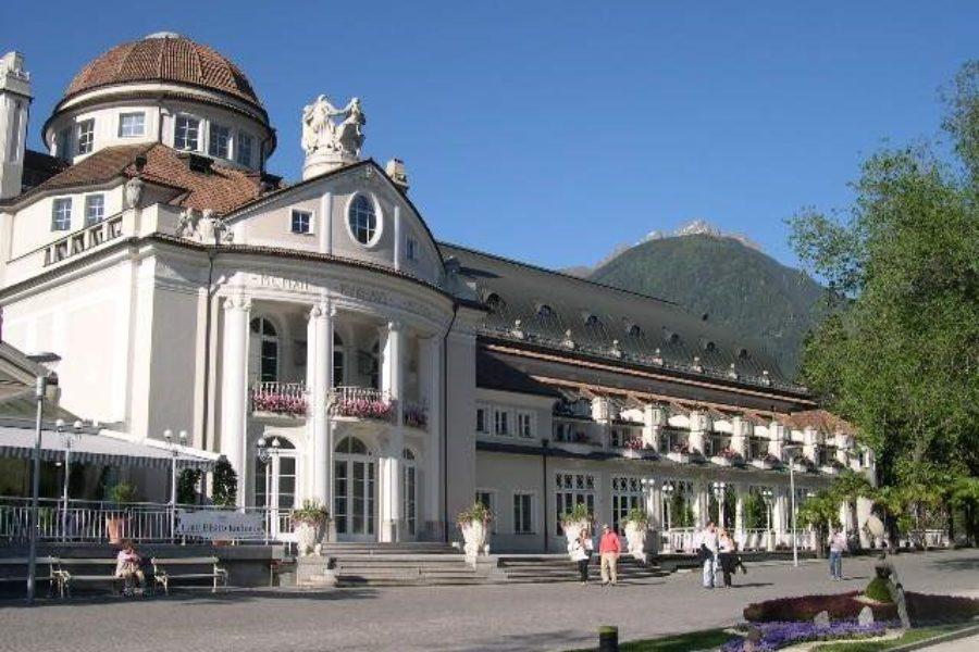 Assemblea dell'Unione: Giugno 2016, Bolzano