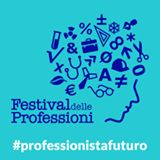 Il Triveneto ospite al Festival delle Professioni di Trento