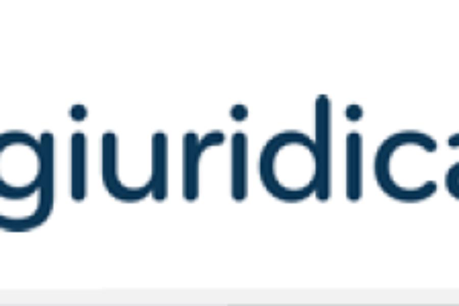 Convenzione per la consultazione online delle sentenze dei Tribunali del Triveneto