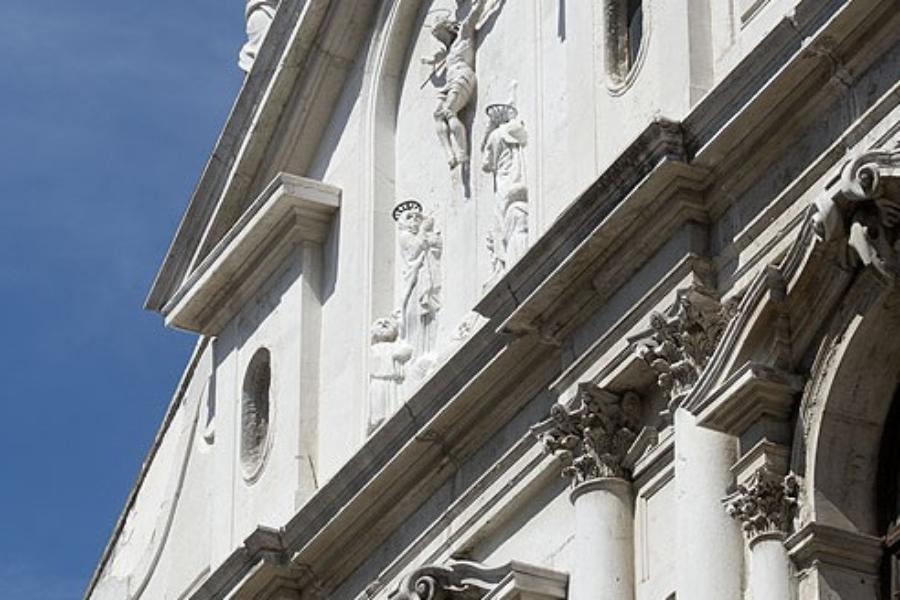 Assemblea dell'Unione: Dicembre 2016, Venezia