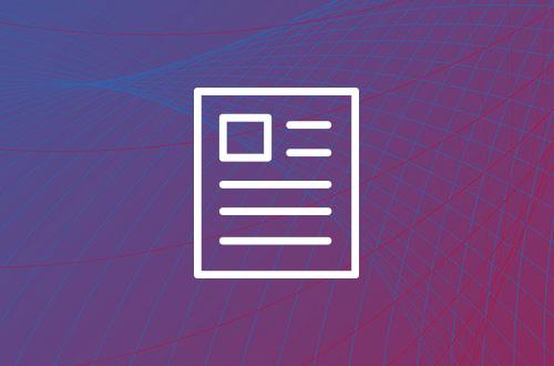 UNIONE TRIVENETA DELIBERA 4 MARZO 2021 – DECRETO N.163-2020  SPECIALIZZAZIONI