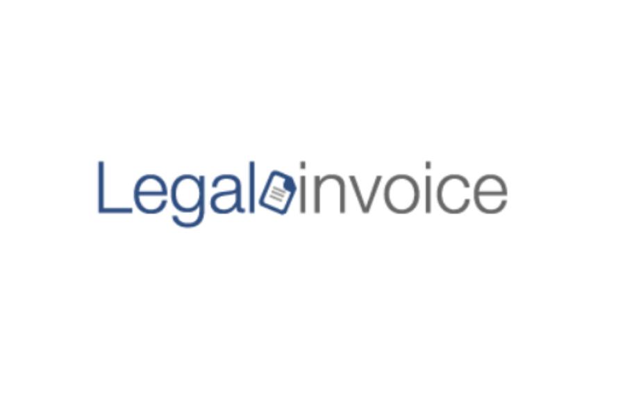 """""""Legalinvoice"""" – fatturazione elettronica B2B- Lextel"""