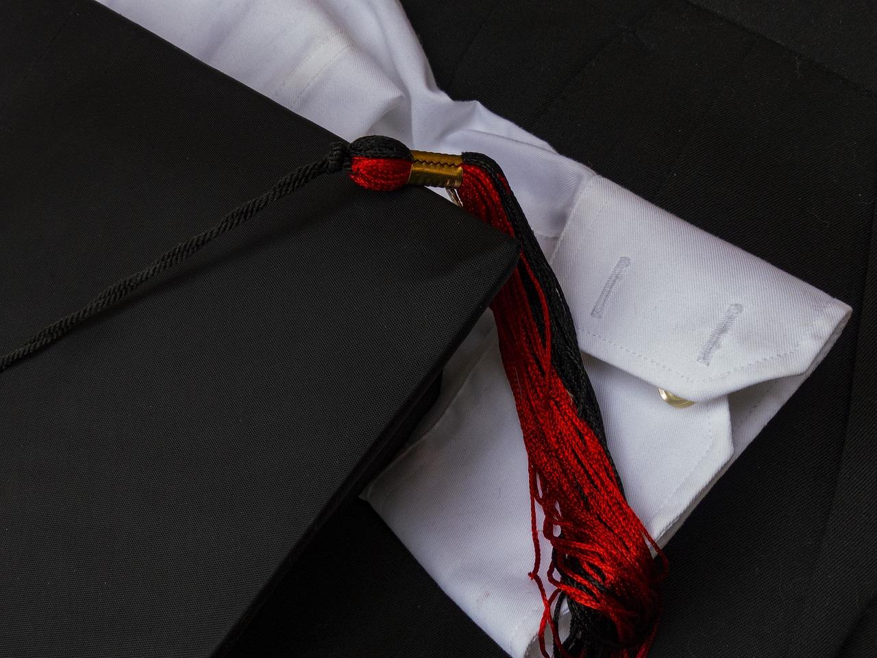 ESAMI ABILITAZIONE PROFESSIONE FORENSE 2020-2021