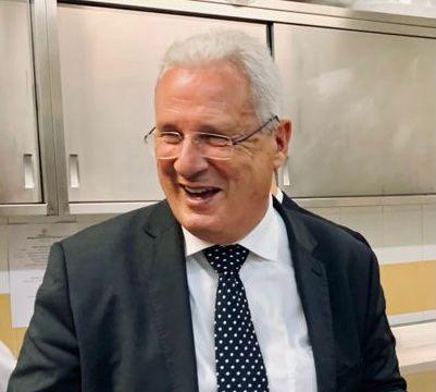 Addio all'avvocato Antonio Rosa, una vita spesa per la professione