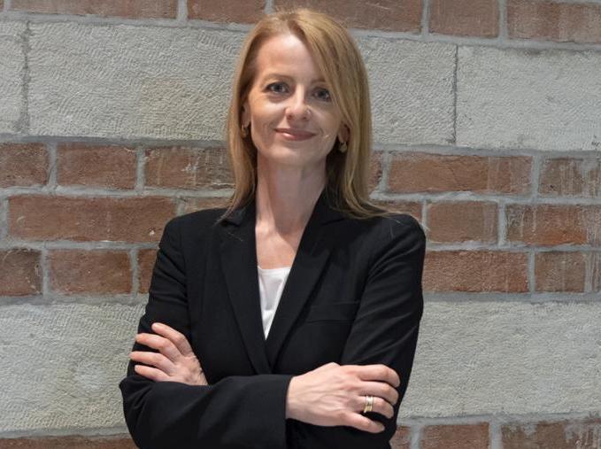 «La tradizione giuridica di Verona è un modello per i giovani avvocati»